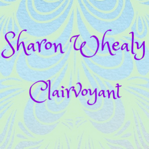 Sharon Whealy - Clairvoyant Readings