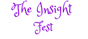 The Insight Fest